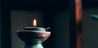 Estudo da espiritualidade na saúde