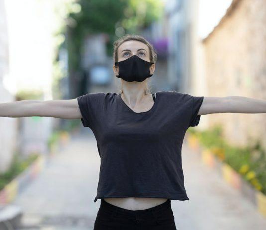 nao-se-deixe-contaminar-por-quem-so-te-faz-andar-para-tras