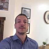 Diogo Beltrame