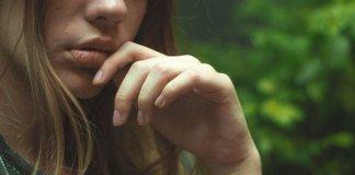 poucas-pessoas-sabem-mas-sofro-de-depressao-e-ansiedade-so-vim-desabafar-muita-gente-deve-ter-o-mesmo-problema-calado