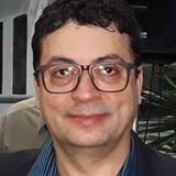 Wilson Pereira Figueiredo
