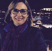 Ana Cristina Sampaio