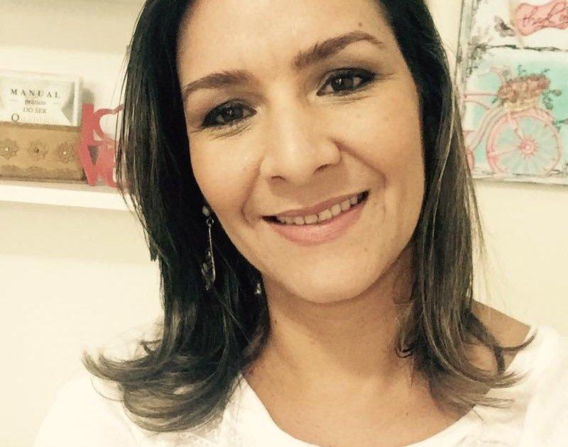 Alessandra França
