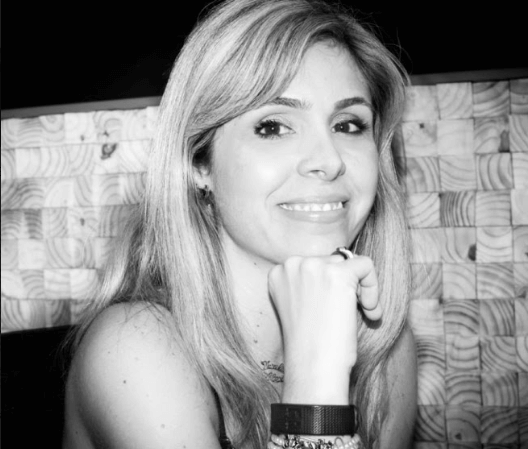 Marcella Bisetto