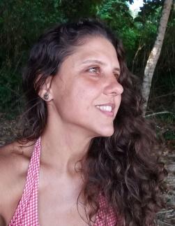 Mariana Albanese