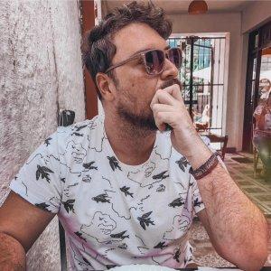 Rogerio Oliveira