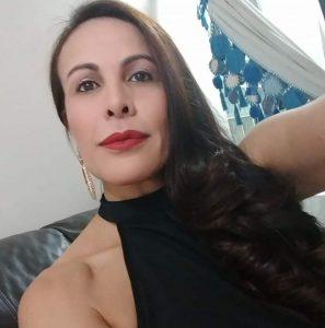 Ivonete Rosa