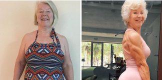 filha-ajuda-mae-de-73-anos-a-perder-mais-de-50-quilos-e-mudar-de-vida