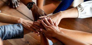 a-hora-e-de-cada-um-assumir-a-responsabilidade-que-lhe-cabe