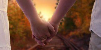 a-verdadeira-amizade-permite-se-distanciar-sem-que-nada-mude