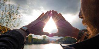 afirmacoes-positivas-poderosas-para-liberar-o-medo-e-superar-a-ansiedade
