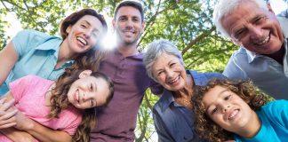 familia-e-tudo-e-o-bem-mais-precioso-da-vida-nada-pode-ser-mais-valioso