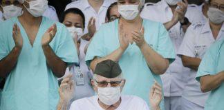 mais-da-metade-dos-pacientes-com-coronavirus-se-recuperaram-em-todo-o-mundo