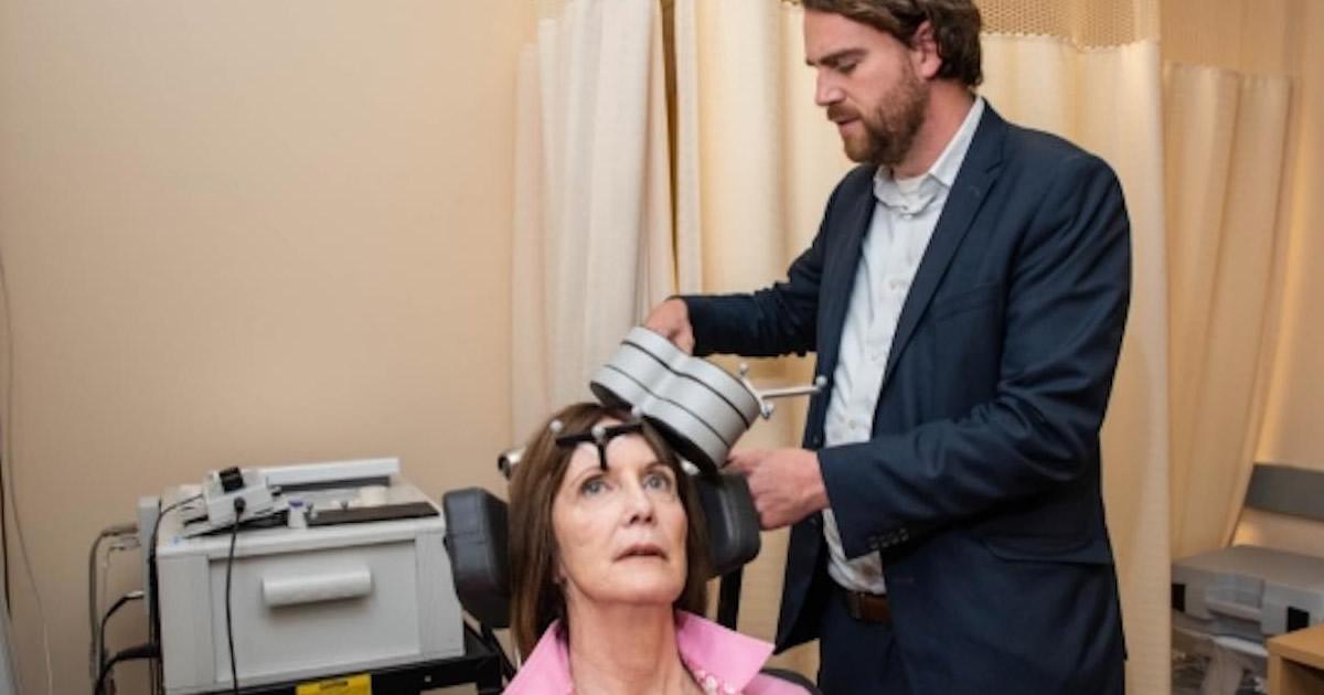 novo-tratamento-promete-diminuir-em-90-a-depressao-sem-efeitos-colaterais