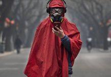 pandemia-veio-para-frear-a-humanidade-que-se-encontrava-sem-proposito-e-sem-destino-mensagem-espirita