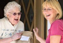 generosidadepessoas-altruistas-tendem-a-ganhar-mais-dinheiro-diz-estudo
