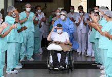 mais-de-300-mil-pessoas-ja-se-recuperaram-de-covid-no-brasil
