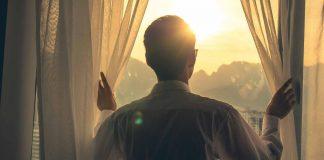 os-medos-que-voce-se-recusa-a-enfrentar-se-tornam-seus-limites
