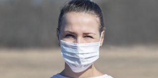 que-sociedade-emergira-depois-de-tanta-dor-causada-pela-pandemia