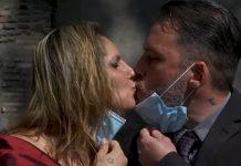 um-casal-feliz-nao-e-perfeito-apenas-nutre-boas-intencoes