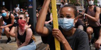 a-raiva-e-a-agressividade-durante-a-pandemia-so-atrapalham