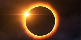 eclipse-solar-no-proximo-domingo-formara-um-anel-de-fogo-no-ceu