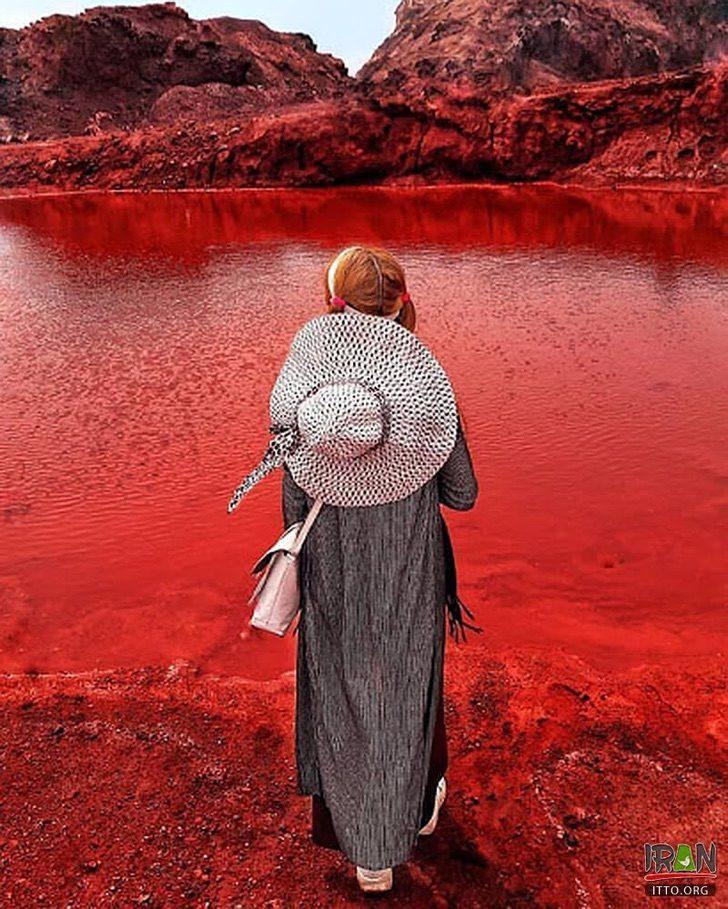 ilha-de-sangue-o-que-acontece-na-costa-do-ira-e-impressionante