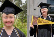 jovem-se-torna-a-primeira-mulher-do-mundo-com-sindrome-de-down-a-se-formar-na-faculdade