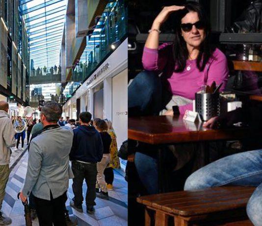 livre-do-covidnova-zelandia-tem-abracos-compras-e-maos-dadas