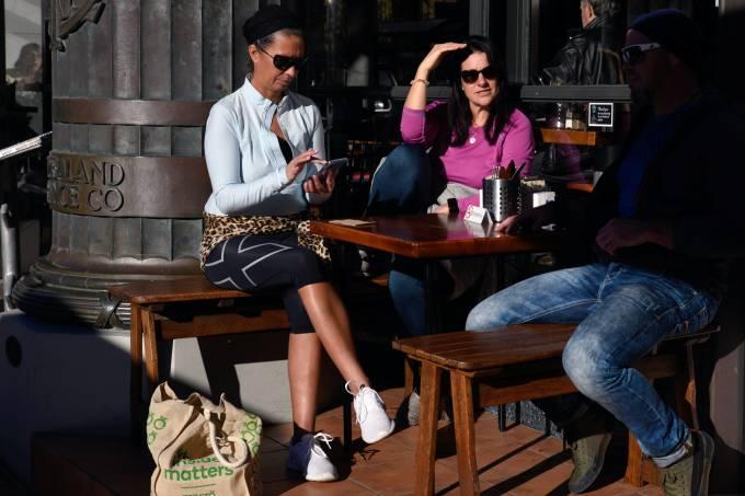 reuters-nova-zelandia-bares