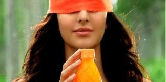 sonhar-com-suco-de-laranja-aconselhamento-divino