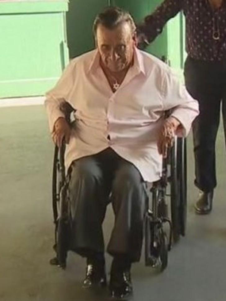 senhor-de94-anos-em-cadeira-de-rodas