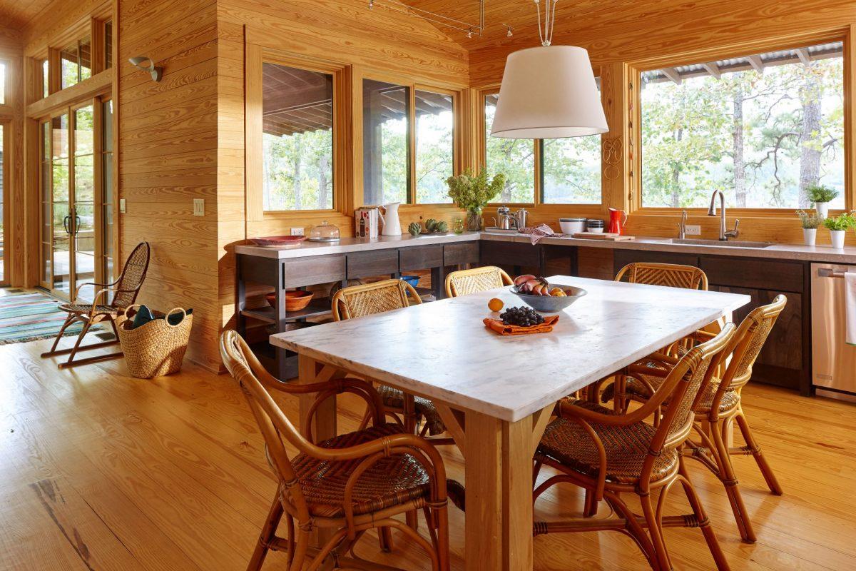 cozinha-pratica-simplicidade-dentro