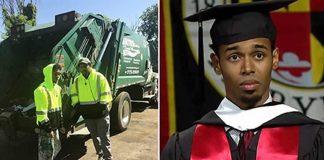 ex-lixeiro-realiza-sonho-de-estudar-direito-e-e-aprovado-em-harvard