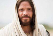 jesus-nao-e-o-chefe-de-uma-religiao-ele-e-a-prova-do-que-pode-o-homem-quando-tem-fe
