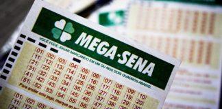 mega-sena-acumulou-em-r-23-milhoes-ate-as-19h-ainda-da-tempo