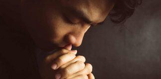 nao-gaste-seu-tempo-reclamando-ganhe-tempo-orando