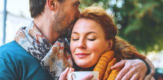 o-amor-e-voce-quem-faz-apego-nao-e-amor-e-dependencia-emocional