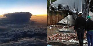 temos-que-aprender-a-lidar-com-os-ciclones-bombas-da-vida