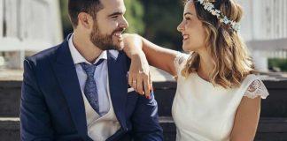um-casamento-feliz-nao-e-uma-utopia-e-quando-duas-pessoas-escolhem-nao-desistir-uma-da-outra