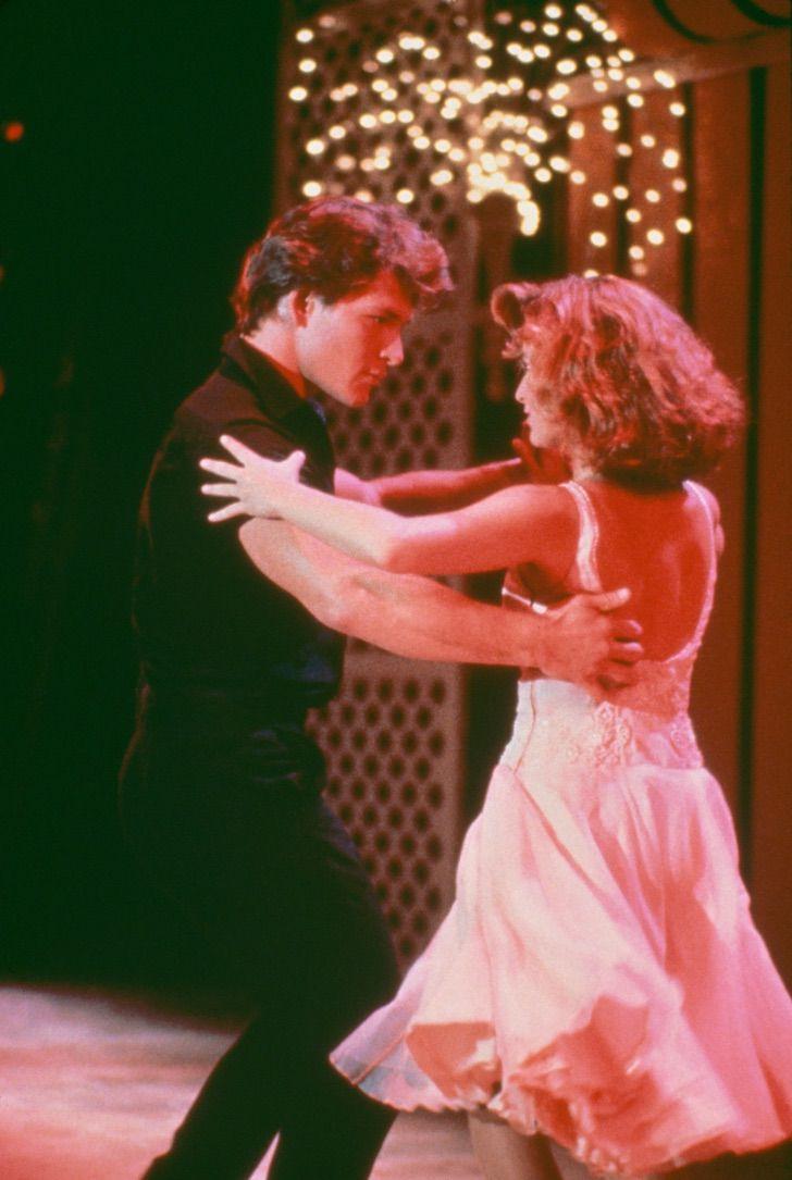darting-dance-filme-anos-80
