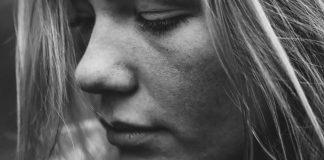 adaptacao-autodestrutiva-quando-voce-normaliza-o-que-te-machuca