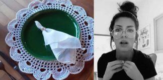 autista-passa-em-medicina-e-faz-croche-pra-pagar-mensalidade