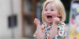 feliz-e-quem-cultiva-o-entusiasmo-todos-os-dias-e-vence-os-desafios-com-bom-humor