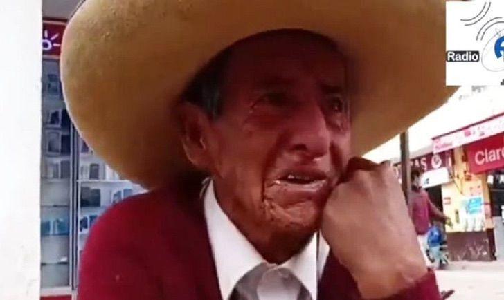 idoso-chora-por-causa-dos-filhos