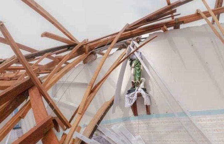 imagem-santos-intactas-apos-tornado-devastador