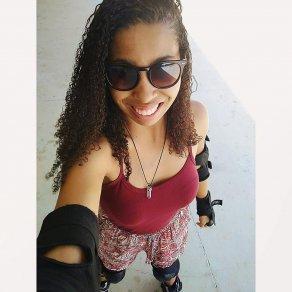 Larissa Dias