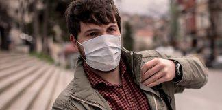 usar-mascaras-durante-a-pandemia-e-um-sinal-de-respeito-mutuo-e-como-dizer-todo-mundo-importa