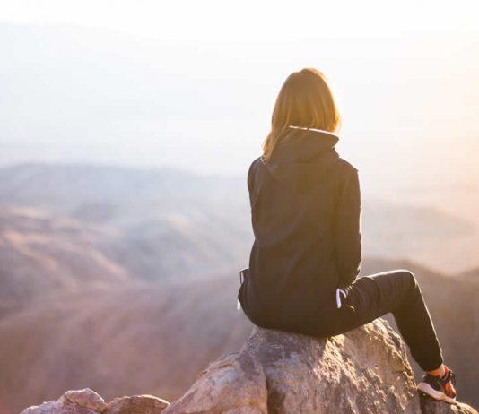 voce-nao-precisa-mudar-nada-apenas-se-tornar-consciente-ja-basta