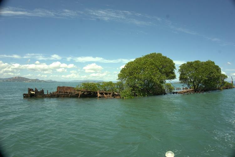 a-natureza-se-apoderou-de-um-navio-que-naufragou-ha-mais-de-100-anos